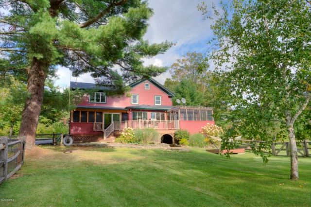 1741 hartsville new marlborough Rd, New Marlborough, MA 01230