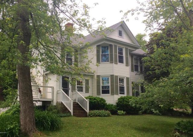 133 Cottage St, Great Barrington, MA 01230