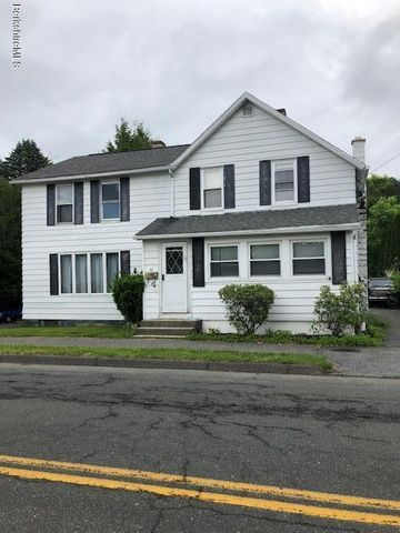 46-48 Phelps Ave, North Adams, MA 01247