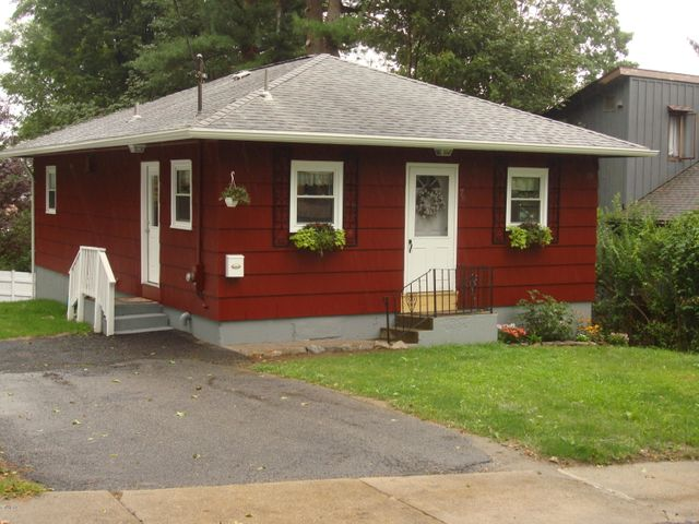 78 Norman Ave, Pittsfield, MA 01201
