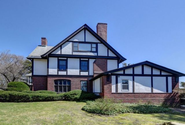 205 Wendell Ave, C, Pittsfield, MA 01201
