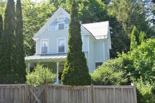 41 Manning St, Williamstown, MA 01267