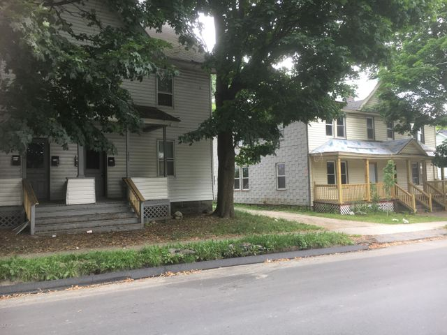 123 Lincoln St, Pittsfield, MA 01201