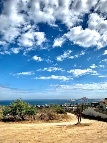 el tezal, Bay View, Cabo Corridor,