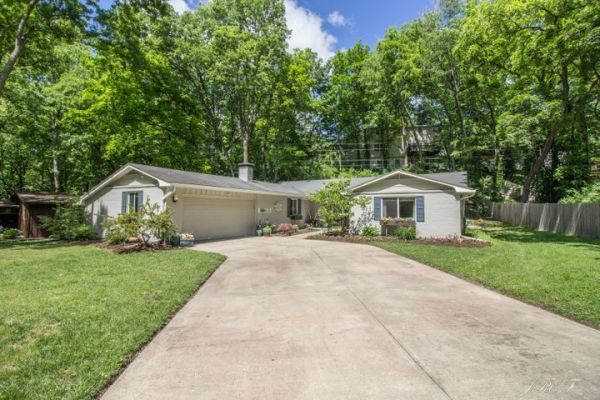 605 SPRING VALLEY RD, COLUMBIA, MO 65203