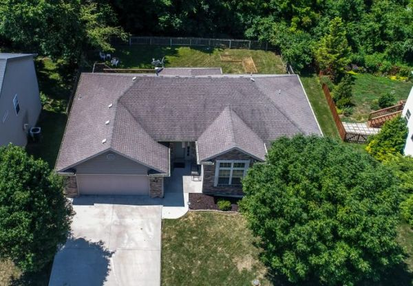 5201 HATTERAS DR, COLUMBIA, MO 65202