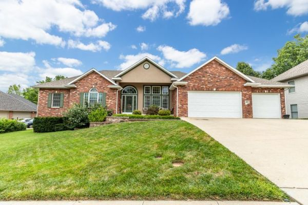 4007 DAY FLOWER CT, COLUMBIA, MO 65203