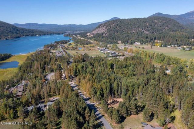 Lot 18 2A Ames (Estuary Forest), Dover, ID 83825