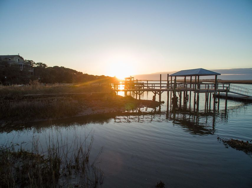 Folly Beach SC Homes For Sale Mount Pleasant Real Estate