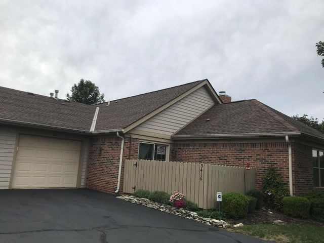 9416 Clermont Boulevard, Powell, OH 43065