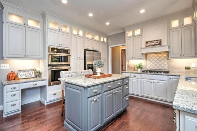 6368 Lake Trail Drive, Westerville, OH 43082