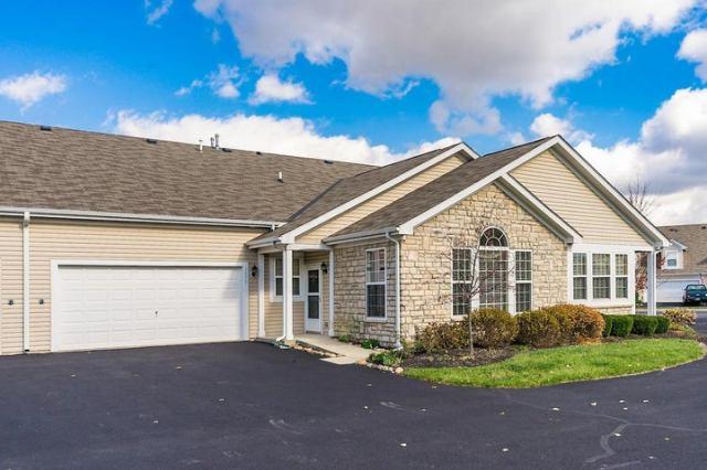 1577 Chestnut Farms Loop, Grove City, OH 43123