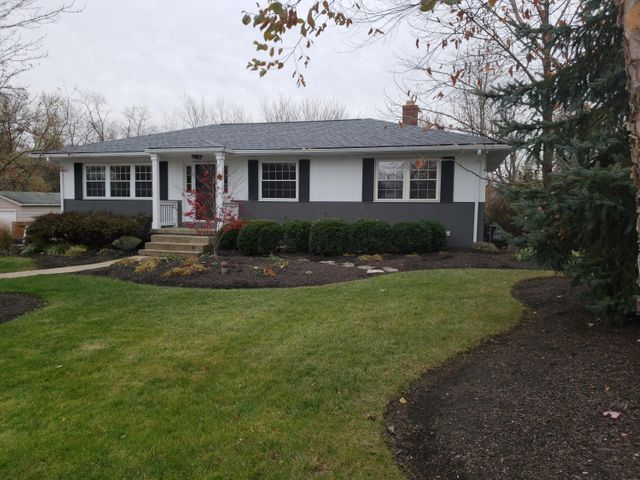 2431 White Road, Grove City, OH 43123