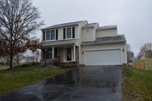 138 Niatross Place, Delaware, OH 43015
