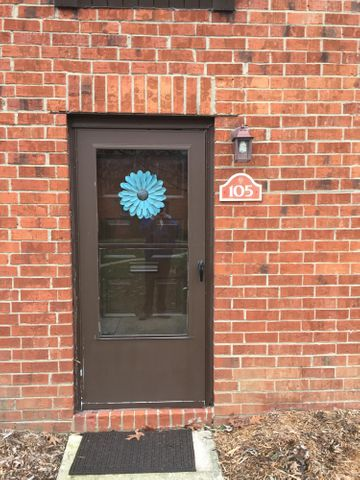 105 Lancelot Lane, Westerville, OH 43081