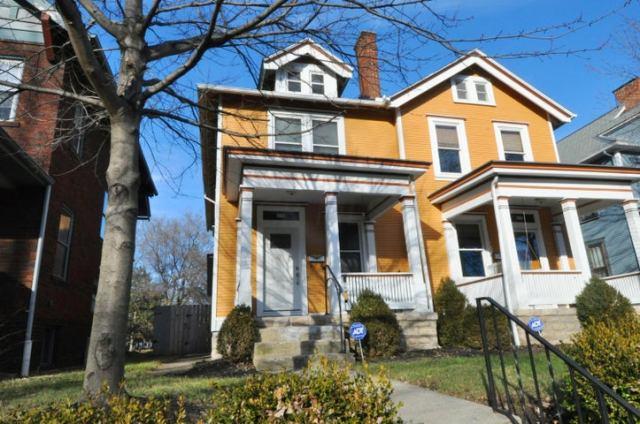476 Vermont Place, Columbus, OH 43201