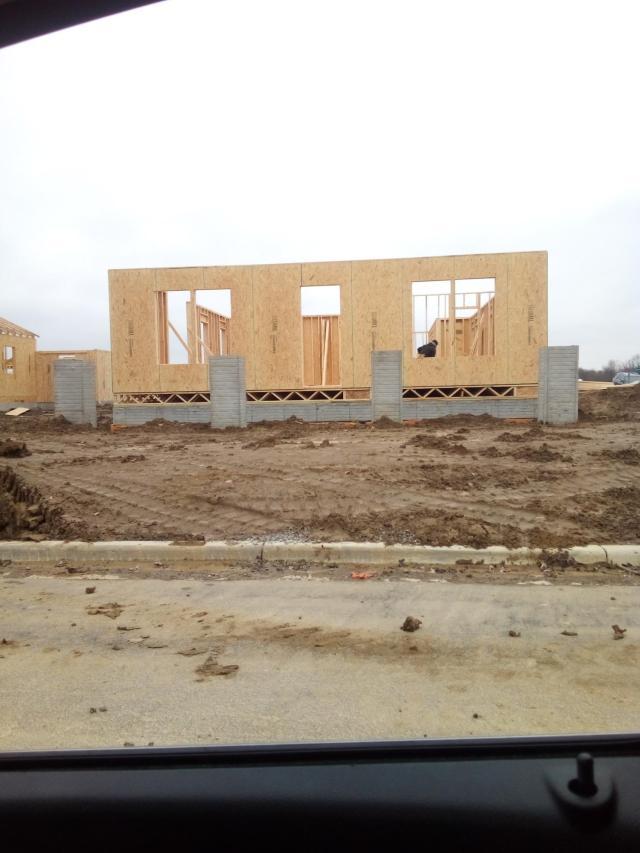 5672 Evans Farm Drive, 8524, Lewis Center, OH 43035