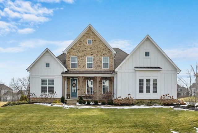 1525 Guilford Road, Delaware, OH 43015