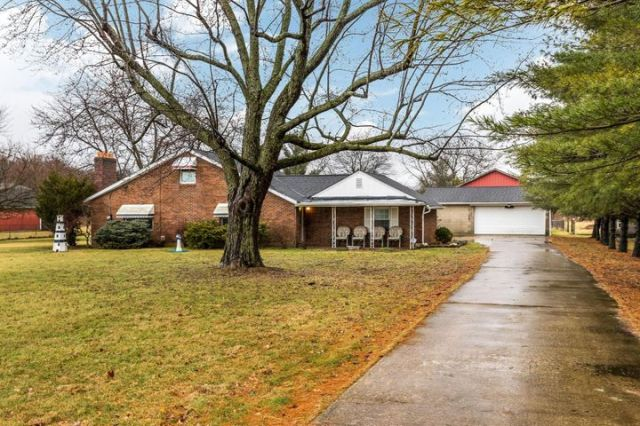 5206 Hoover Road, Grove City, OH 43123