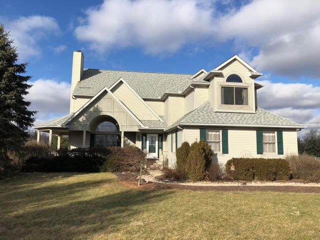 1762 Ford Road, Delaware, OH 43015