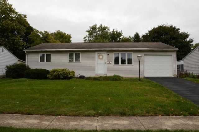 5070 Zimmer Drive, Columbus, OH 43232