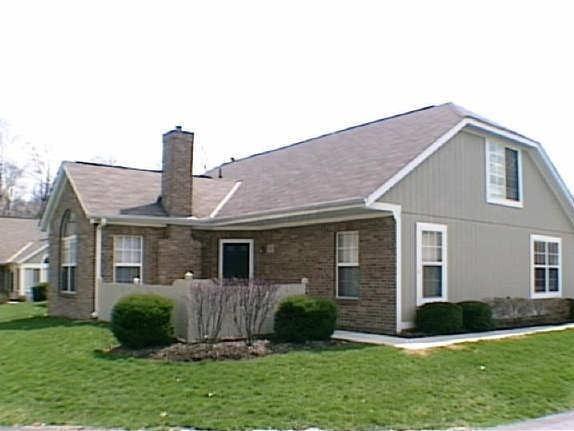 338 Bear Woods Drive, Powell, OH 43065