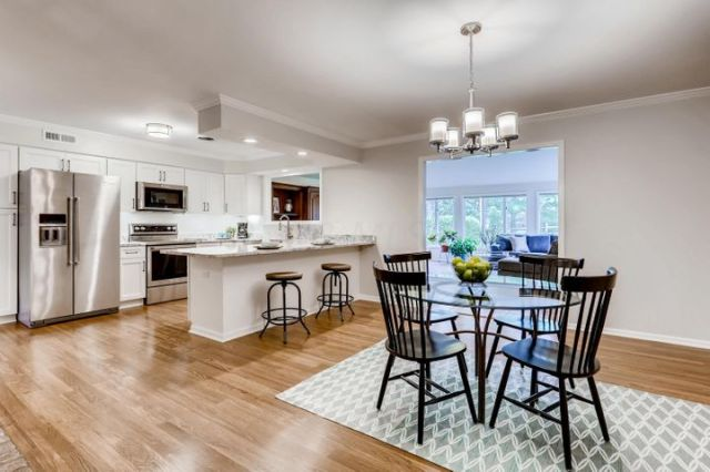 3761 Criswell Drive, Upper Arlington, OH 43220