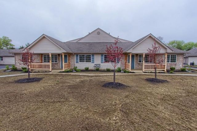 122 Pioneer Circle, Pickerington, OH 43147