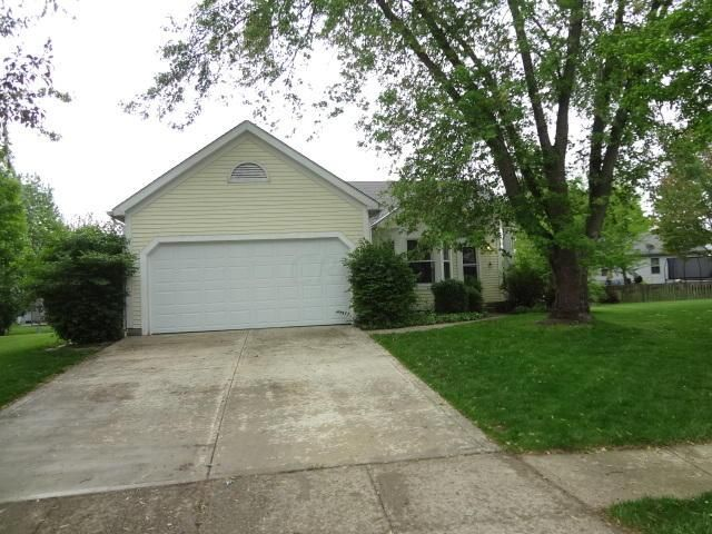 5280 Triple Crown Court, Columbus, OH 43221