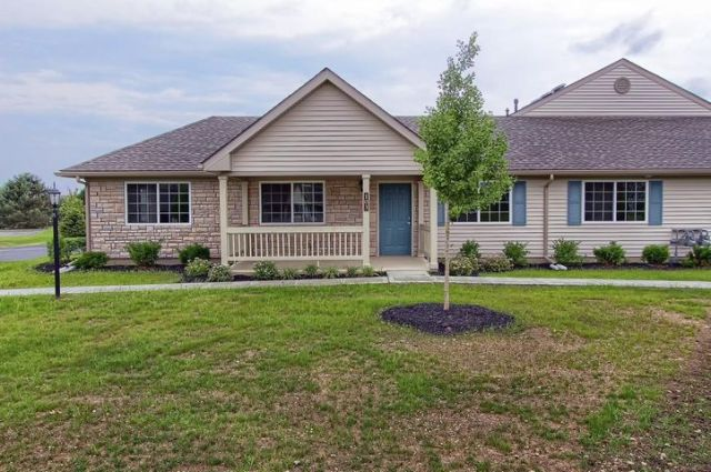 103 Pioneer Circle, Pickerington, OH 43147