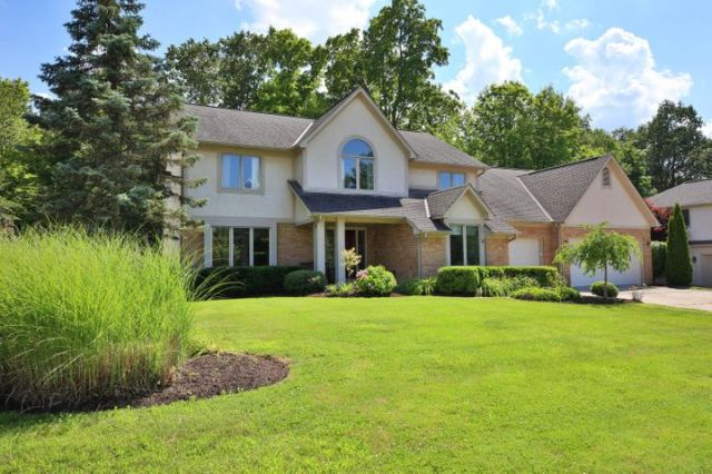 6371 Lake Trail Drive Drive, Westerville, OH 43082