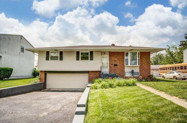 3871 Tamara Drive, Grove City, OH 43123