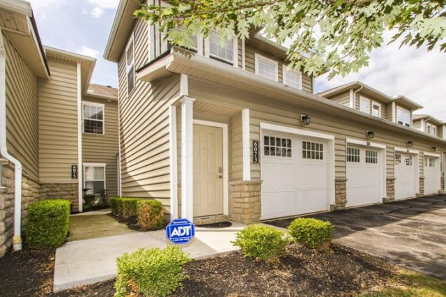 6073 Sowerby Lane, Westerville, OH 43081