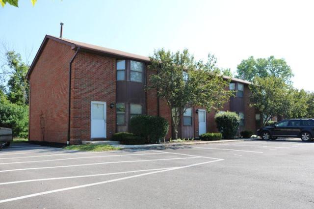 196 Georgetown Drive, 18, Delaware, OH 43015