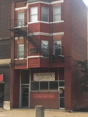 34 Church Street, Newark, OH 43055