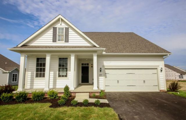 6207 Callaway Square W, New Albany, OH 43054