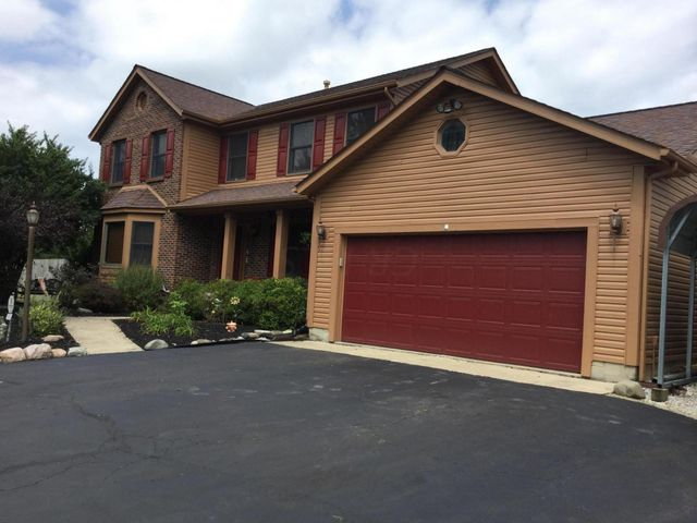 1040 White Road, Grove City, OH 43123
