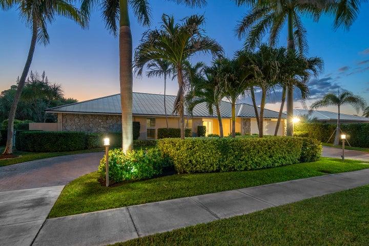 3855 N Ocean Drive, Riviera Beach, FL 33404