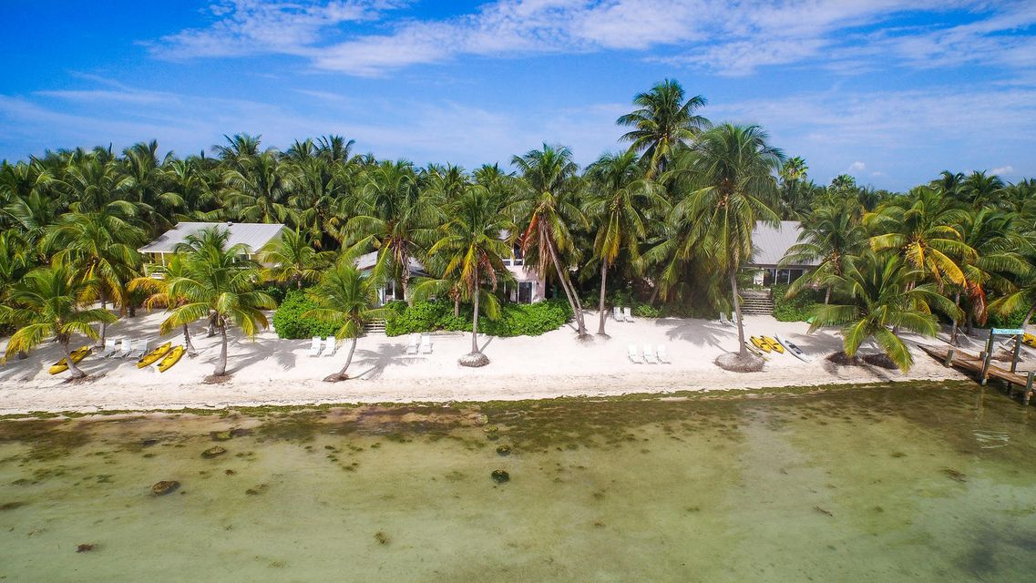 Homes Sale Key West Fl