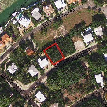 4 Schooner Lane, Duck Key, FL 33050