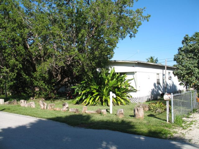 504 84Th Street, Marathon, FL 33050