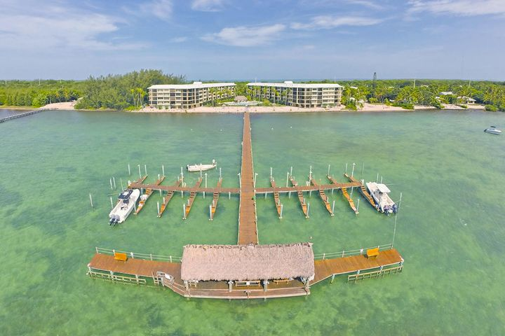 83201 Old Highway, 302, Upper Matecumbe Key Islamorada, FL 33036