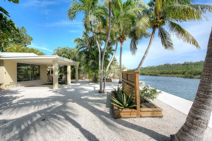 3416 Riviera Drive, Key West, FL 33040