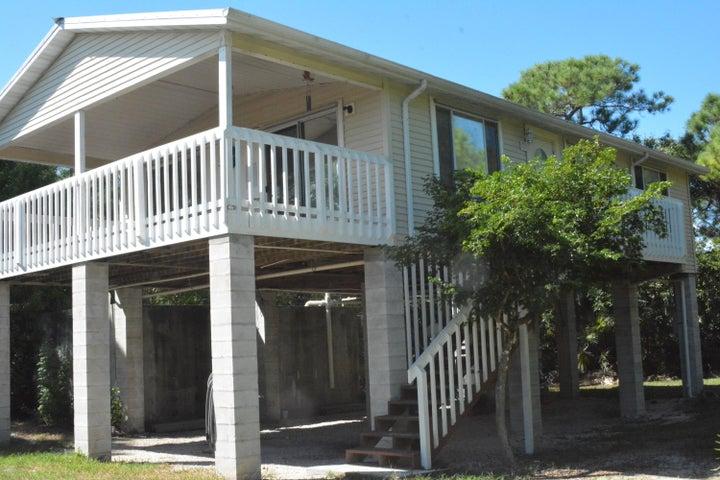30612 23Rd Lane, Big Pine Key, FL 33043
