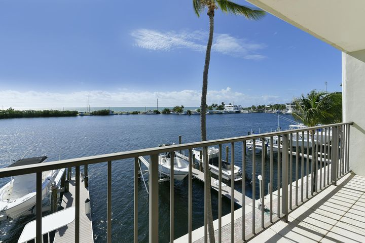 200 El Capitan Drive, B4, Lower Matecumbe, FL 33036