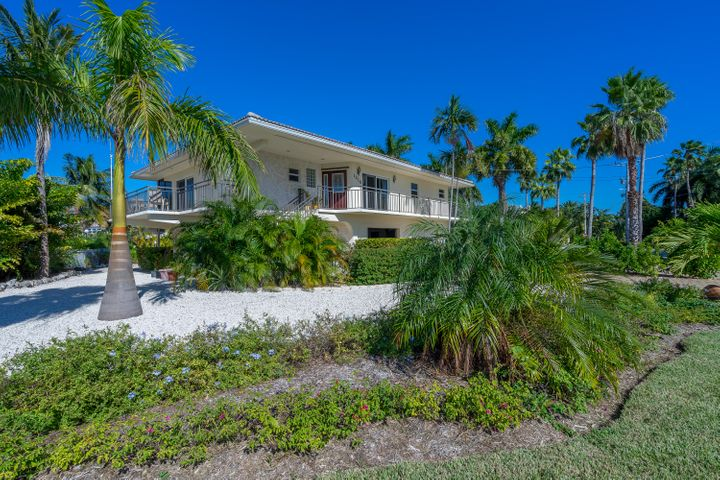 1210 Coury Drive, Key Colony, FL 33051