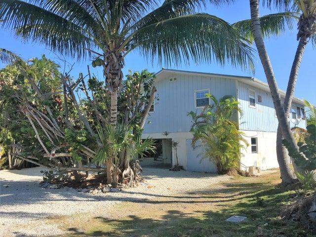 1549 Pandorea Lane, Big Pine Key, FL 33043