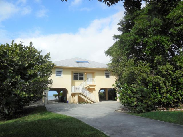 30843 Granada Avenue, Big Pine Key, FL 33043
