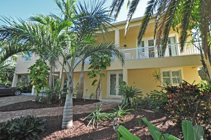 108 N Bahama Drive, Duck Key, FL 33050