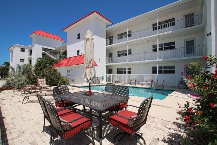 605 Sombrero Beach Road, 102, Marathon, FL 33050